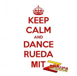 Zambuca_Rueda_Special