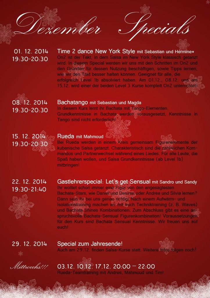 Special_Dezember_grafik