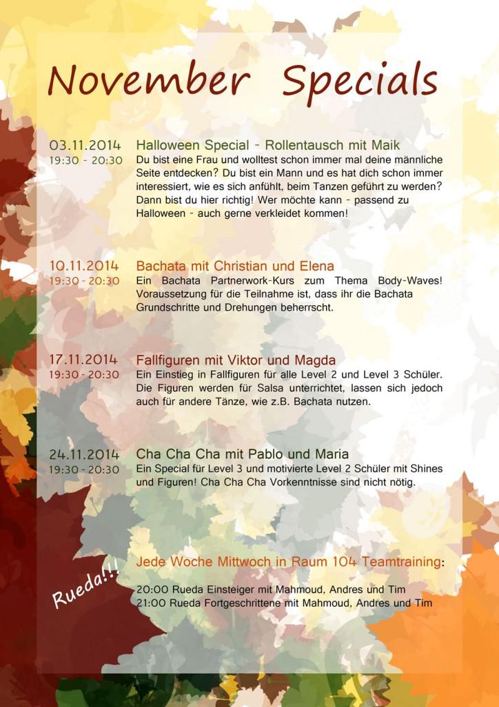 Special_November_layout_web