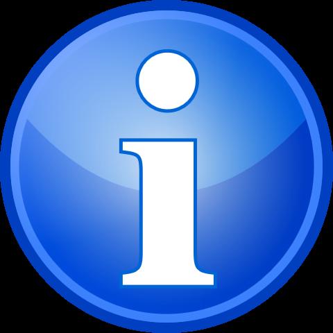 Info_icon_002