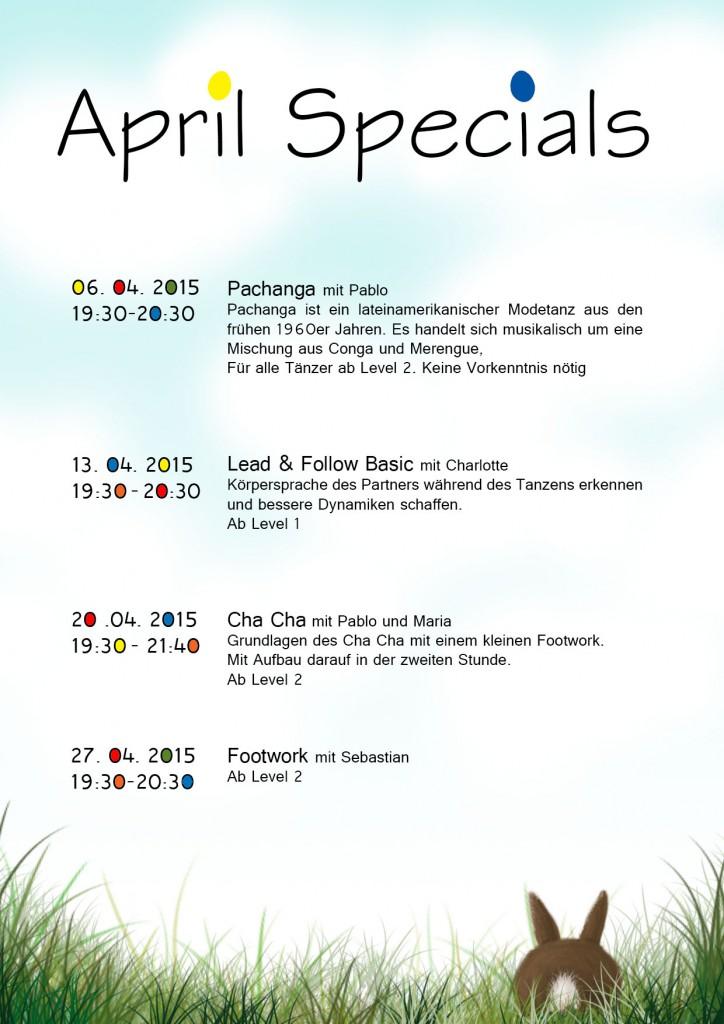 Special_April2