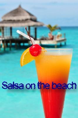 BeachSalsa