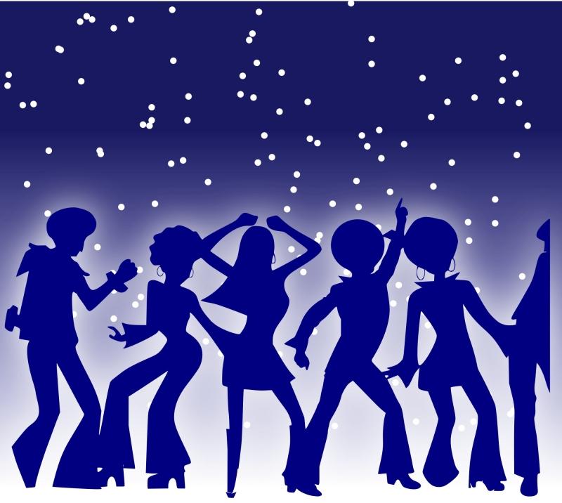 2000px-Disco_Dancersjpg