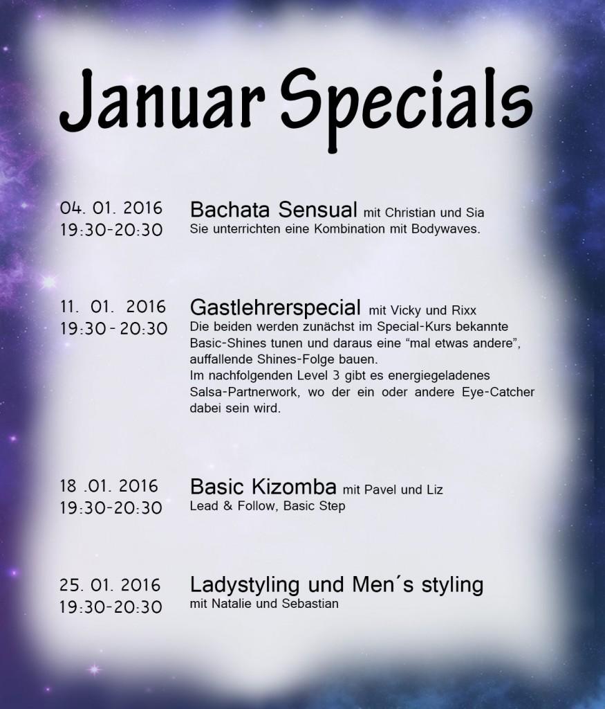 Januar_Special_16