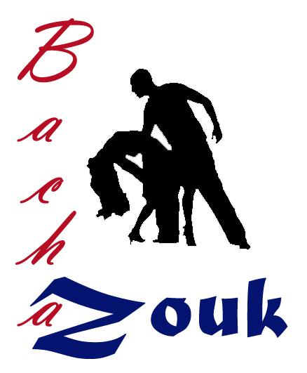 BachaZouk