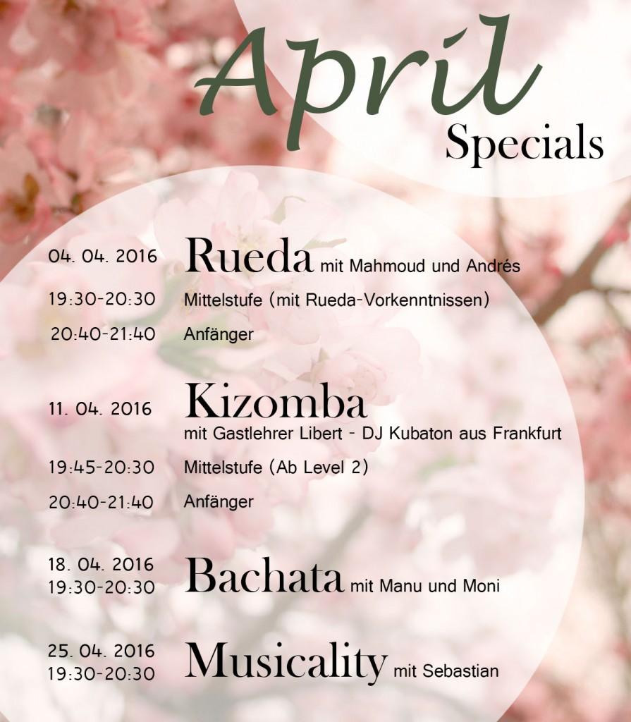 Special_April2016
