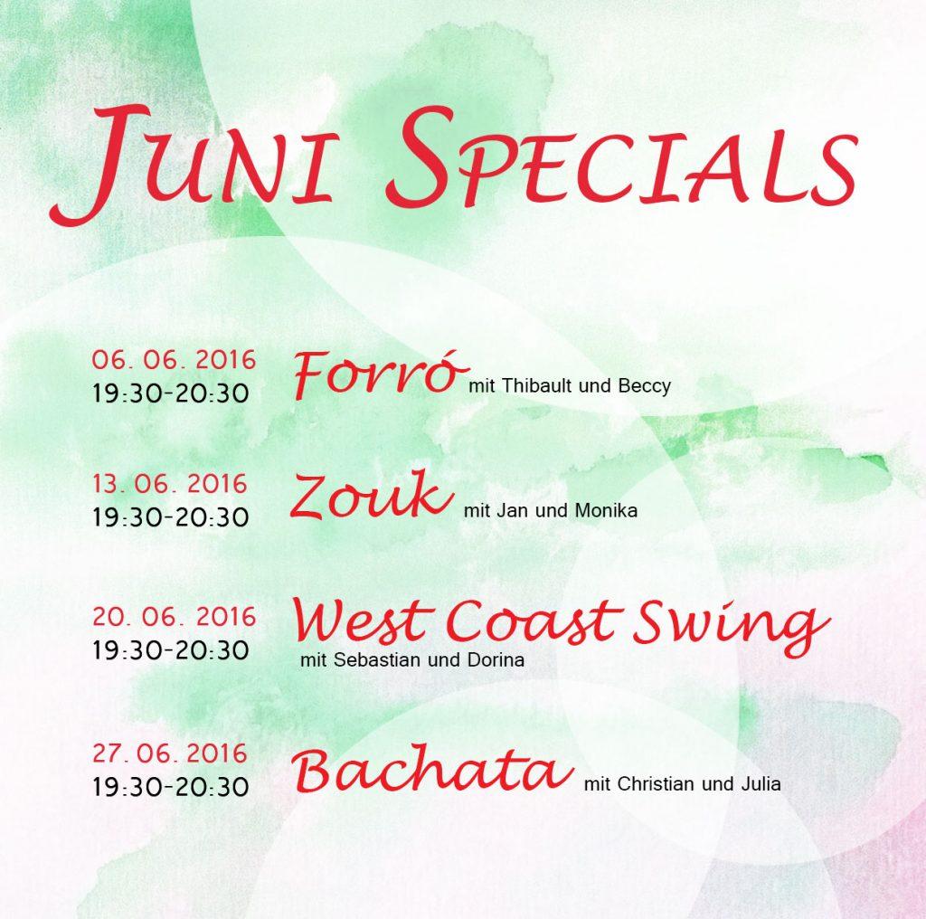 Special_Juni2016