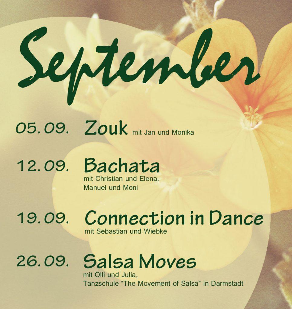 Special_September2016
