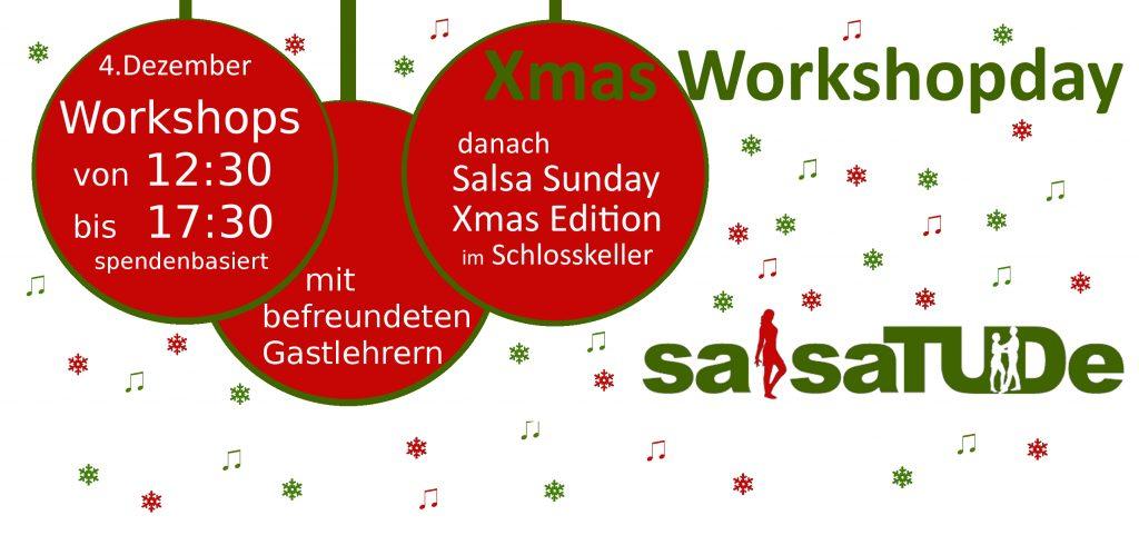 workshopday_3