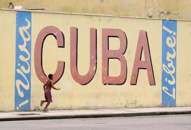 Montag-Special: Salsa Cubana