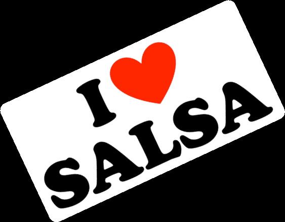 Montag-Special: Salsa Romantica